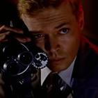 Grandes Fimes - Peeping Tom