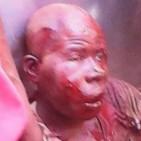 Homem acusado de ser o serial killer de Mamelodi