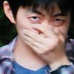 Japão: Preso serial killer de gatos que envenenou 45 bichanos