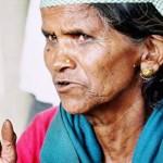 Mãe do serial killer Surinder Koli encontra com ele após oito anos