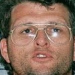 Vítima sobrevivente do serial killer Keith Hunter Jesperson processa canal de TV por filme