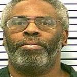 Serial killer de Poughkeepsie, Kendall Francois, morre na prisão aos 43