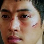 Kim Hyun Joong: Seria o astro coreano um psicopata?
