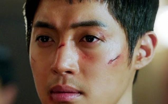 Kim Yyun Joon