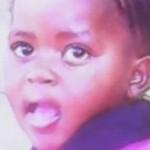 África do Sul: polícia investiga possível serial killer de crianças