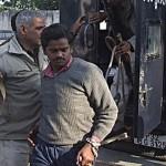 Serial killer Surinder Koli deverá ser enforcado em 13 de Setembro