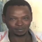 Quênia: Serial killer de crianças diz que agiu sob influência de espíritos