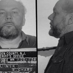 Richard Kuklinski: As Fitas do Homem de Gelo – Conversas com um Assassino