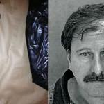 """Justiça adverte mais uma vez o serial killer Salvatore Perrone: """"Você não sabe o que está fazendo."""""""