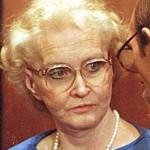 Livro sobre a serial killer Dorothea Puente é relançado