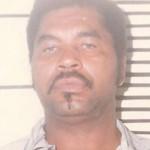 Serial killer Samuel Little é condenado pelo assassinato de três mulheres