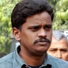 Surinder Koli - Mae quer ver o filho