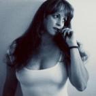 Susan Atkins - Família Manson