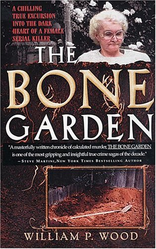 The Bone Collector - Dorothea Puente