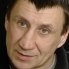 Yuri Chikatilo - Filho de Andrei Chikatilo
