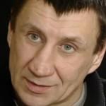 """Filho de Andrei Chikatilo diz que o pai não era um serial killer e sim um """"nacionalista ucraniano"""""""