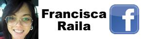Francisca Raila
