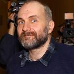 """Anatoly Moskvin, """"O Senhor das Múmias"""", tem internação psiquiátrica prolongada por mais 6 meses"""