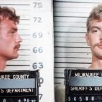 Ninguém quer comprar a ex-casa do serial killer canibal Jeffrey Dahmer
