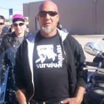 Assassinatos BTK: 40 anos depois, Charlie Otero encontra paz e estabilidade
