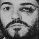 """O Estripador de Yorkshire: Serial killer chama apresentador de programa britânico de """"idiota"""""""