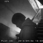 Rússia: Serial killer de vovós continua foragido e pode estar morto