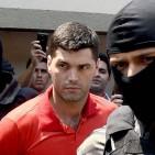 Tiago - Serial killer - Goiânia 2