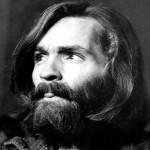 Manson: A Biografia – Top 10 Seguidores de Charles Manson