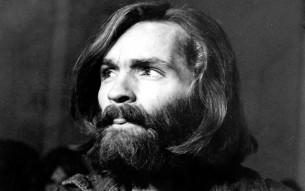 Top 10 Seguidores de Charles Manson