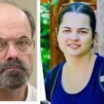 Uma carta para Stephen King e a imprensa, da filha de Dennis Rader