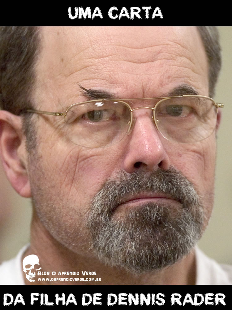 dennis rader drawings - photo #40