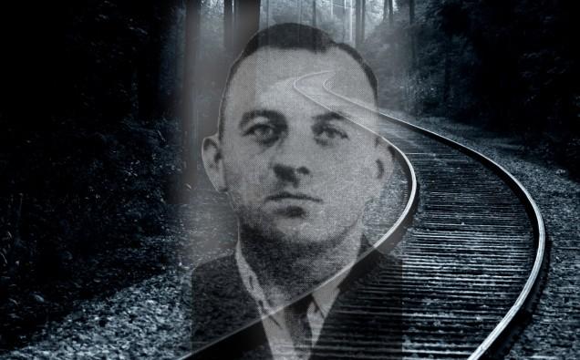Paul Ogorzow
