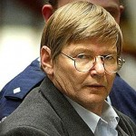 Peter Dupas: O Monstro Mutilador