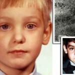 Documentário diz que serial killer está por trás de assassinatos não resolvidos de crianças em Quebec