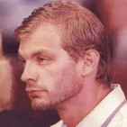 Serial Killers - Jeffrey Dahmer