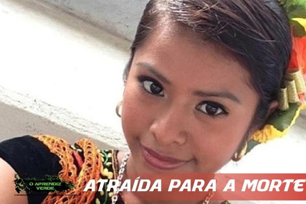 Nathaly Cartas Leon