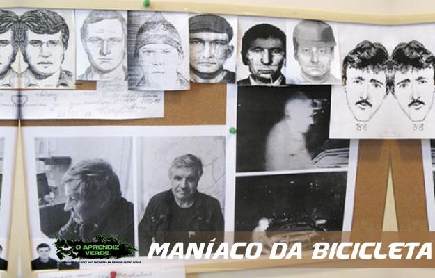101 Crimes Horripilantes de 2014 - Valery Makarenkov