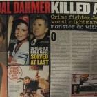 Jeffrey Dahmer Arquivos do FBI - Adam Walsh