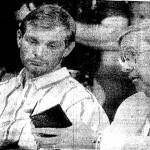 Jeffrey Dahmer Arquivos do FBI: Entrevista com o Canibal