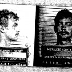 Jeffrey Dahmer - Arquivos do FBI - Foto
