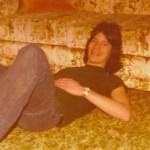 Reportagem Retrô: Steven Hicks, a primeira vítima de Jeffrey Dahmer