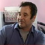 """Romênia: Canibal conhecido como """"Comedor de Mulheres"""" sai em liberdade"""