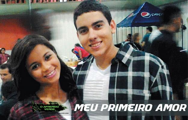 101 Crimes Horripilantes de 2014 - Gabriella de Jesus Santos e Rodrigo Costa Magalhaes
