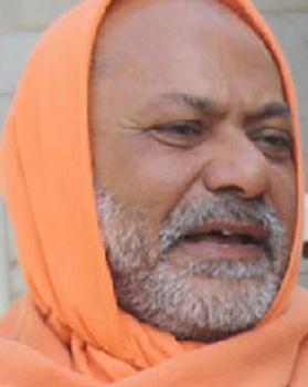 101 Crimes Horripilantes de 2014 - Govindanand Teerath