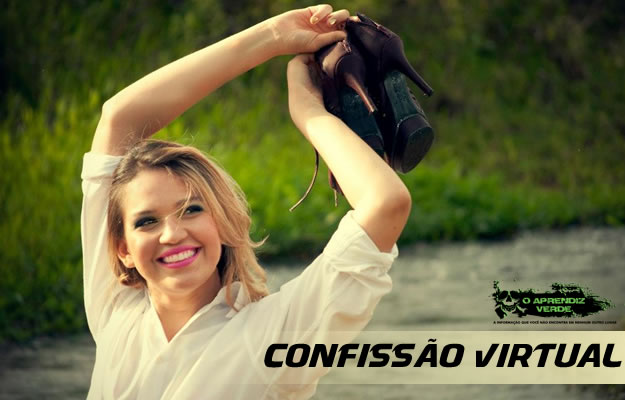 Jociely Pinheiro. Foto: Facebook.