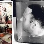 Cabeça do serial killer Fritz Haarmann é cremada 89 anos depois