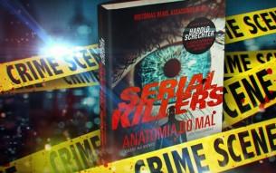 Amigo Secreto DarkSide Books