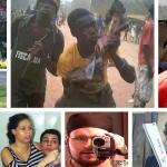 101 Crimes Notórios e Horripilantes de 2014