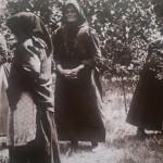 Serial Killers: As Criadoras de Anjos de Nagyrév