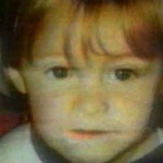 22 Anos da Morte de James Bulger